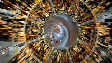 Журнал Time оприлюднив список кращих винаходів 2008 року