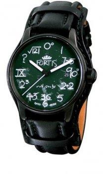Fortis IQ - оригінальний годинник