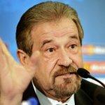 УЄФА: ЄВРО 2012 поб'є усі рекорди