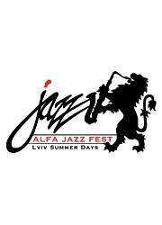 """Міжнародний open-air джазовий фестиваль """"Alfa Jazz Fest"""""""
