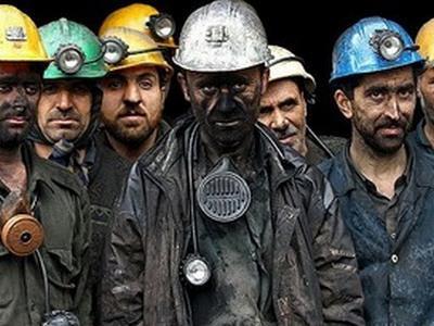 Закриття шахт? Куди подіти вугілля? ВИХІД Є!
